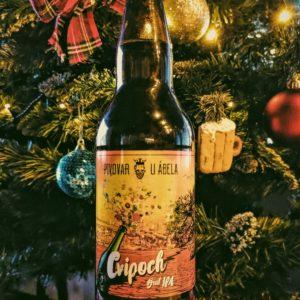 remeselný pivovar, remeselné pivo, vianočný darček, craftbeer, pivo, beer pub, beer bratislava