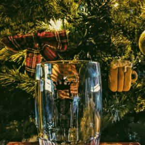 krigel na pivo, darcek, vianocny darcek, darcek pre muza, remeselny pivovar, remeselne pivo, 0,5l